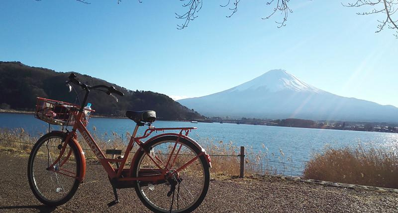 移居日本的六大方法