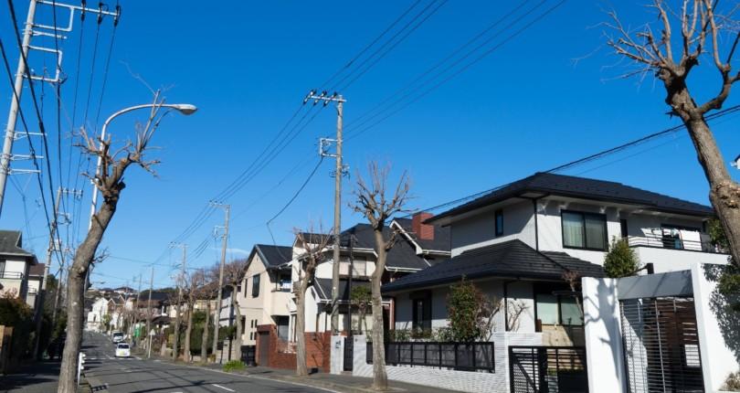 如何取得日本永住權?